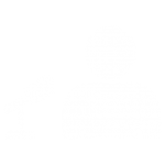 man-with-mic-icon-01