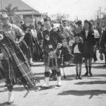 tn_1944-anzac-day-in-wartime
